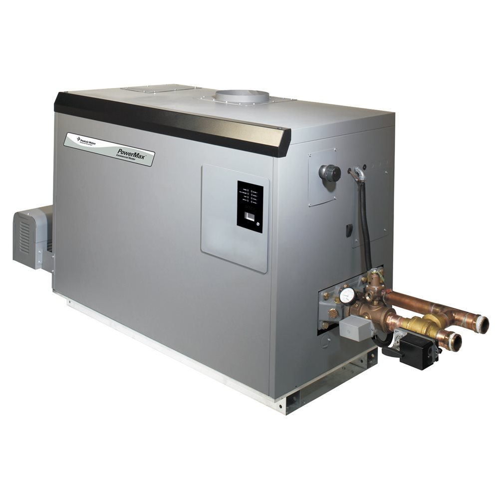 hight resolution of pentair pool heater wiring diagram