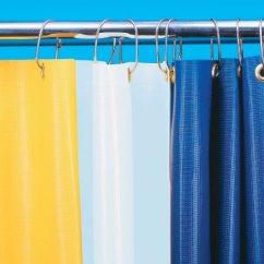 Paragon Lifeguard Chairs Web Folding Chair Shower Curtain 72