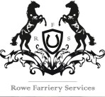 Rowe Farriery Services