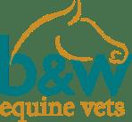 B & W Equine