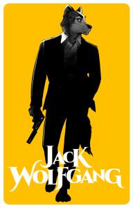 carte_JACK_A