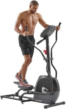 Schwinn Compact Elliptical Machine
