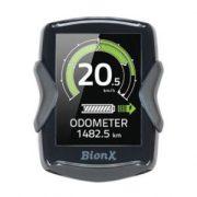 BionX-DS3-300×300