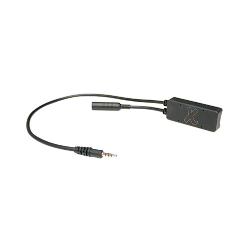 #01-5979 Bluetooth Module