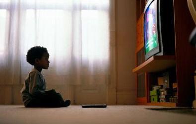 Pobre desarrollo emocional en los niños