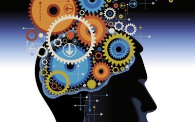 Por qué hacer psicoterapia