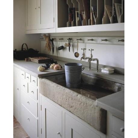 Lavandino Cucina Stunning Auralum Cromo Miscelatore Lavello Cucina Con Doccetta Estraibile