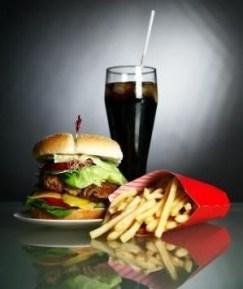 obesidad-y-tabaquismo