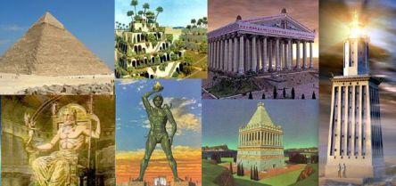 siete-maravillas-mundo-antiguo