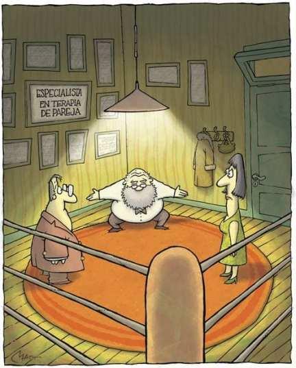 terapia-pareja matrimonio