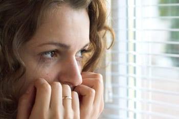 Que hacer ante los ataques de ansiedad