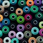 ¿Qué son los materiales sintéticos? Características y usos