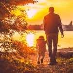 ¿Qué son los vínculos afectivos?: importancia de una niñez sana