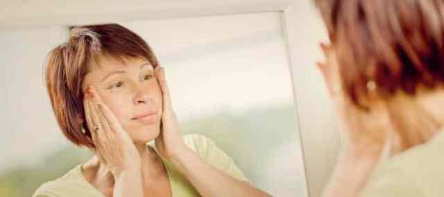 obsesión por el cuerpo: trastorno dismórfico corporal
