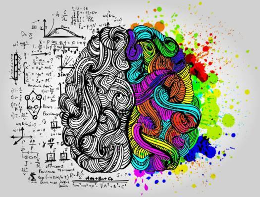 desmintiendo los mitos de psicologia