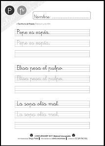cartilla-lectura-recursosep-letra-p-ficha-5