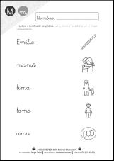 ficha-m-lectoescritura-3