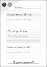 cartilla-lectura-recursosep-ficha-6