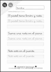 cartilla-lectura-recursosep-letra-n-ficha-5