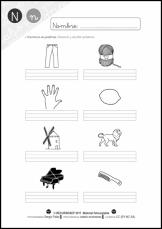 cartilla-lectura-recursosep-letra-n-ficha-7