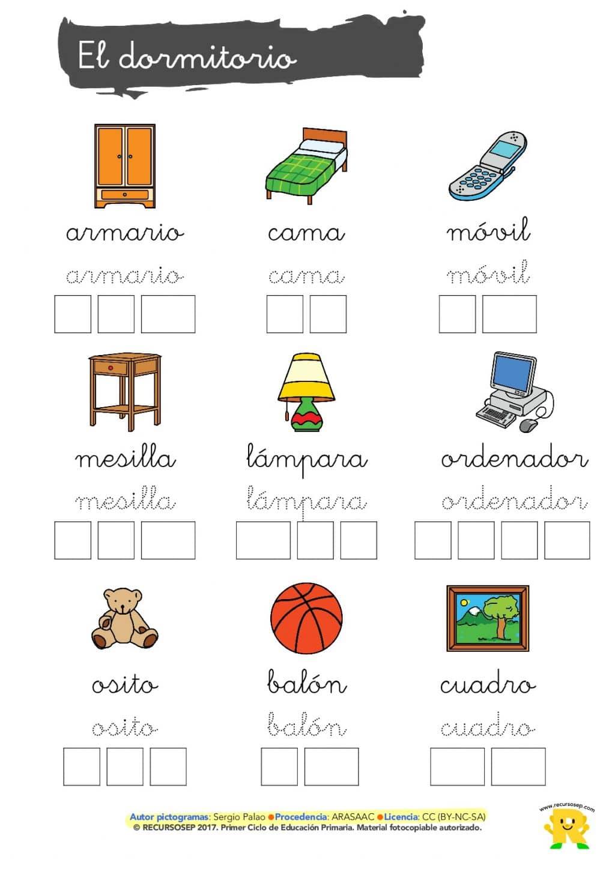 Juegos De Separar En Silabas Para Niños Online Hay Niños