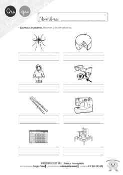 taller-de-lectoescritura-letra-q-recursosep-ficha-8
