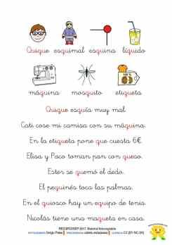 taller-de-lectoescritura-letra-q-recursosep-hoja-2