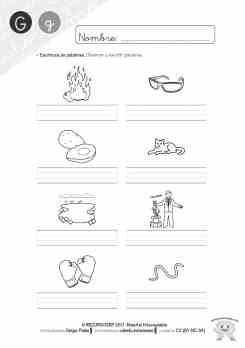 cartilla-lectura-recursosep-letra-g-actividades-fotocopiables-008