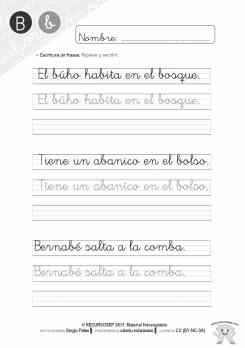 taller-lectura-y-escritura-recursosep-lectoescritura-letra-b-actividades-005