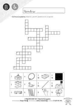 taller-lectoescritura-recursosep-ce-ci-actividades-007