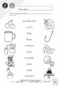 taller-lectoescritura-recursosep-letra-z-actividades-002