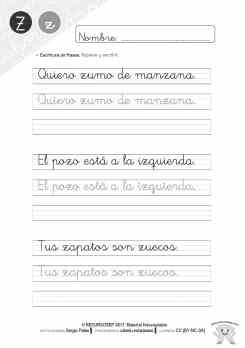 taller-lectoescritura-recursosep-letra-z-actividades-004