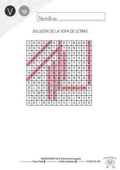 cuadernillo-lectoescritura-letra-v-recursosep-actividades-008