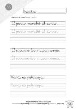 taller-de-lectoescritura-recursosep-cuadernillo-letra-rr-actividades-005