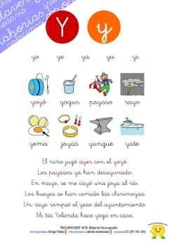 taller-lectoescritura-recursosep-letra-y-001