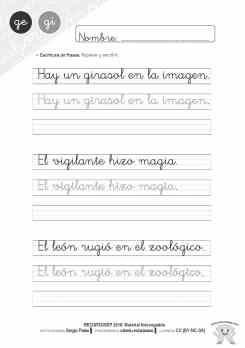 cuadernillo-lectura-escritura-recursosep-ge-gi-actividades-005