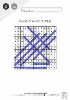 fichas-lectoescritura-recursosep-letra-x-actividades-008