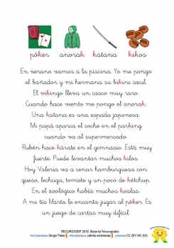 taller-lectoescritura-letra-k-cartilla-recursosep-002