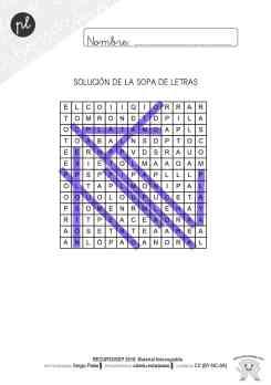 taller-lectoescritura-grupo-pl-recursosep-actividades-009