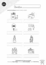 taller-lectoescritura-grupo-pr-recursosep-actividades-007