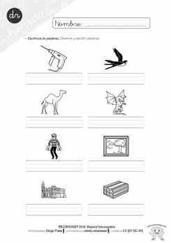 taller-de-lectoescritura-trabada-fichas-actividades-recursosep-dr-007