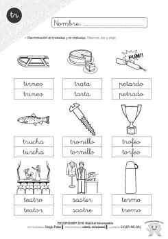 taller-de-lectoescritura-trabada-fichas-actividades-recursosep-tr-006