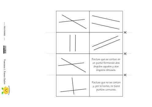 domino-elementos-basicos-geometria-recursosep-004