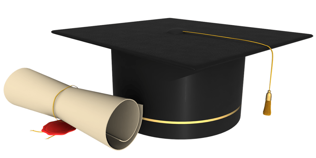 Crear Diplomas