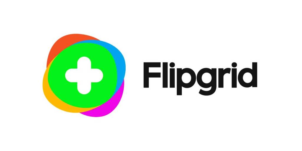 FLIPGRID. ¿Qué es? - Tus Alumnos podrán realizar exposiciones desde casa-Tutorial Completo
