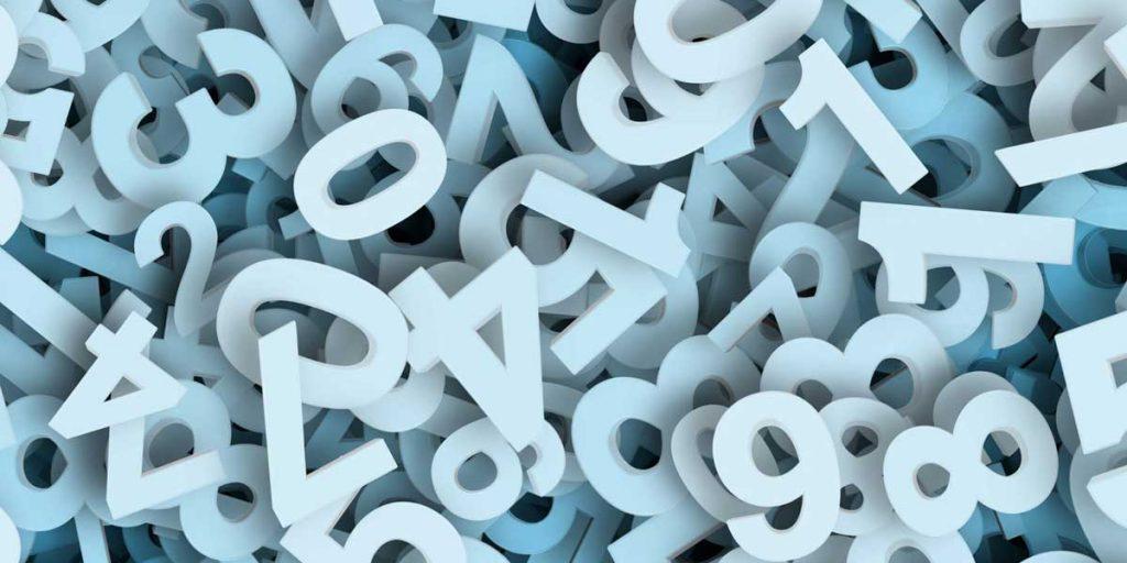 Ejercicios de multiplicaciones y divisiones de números enteros 1º ESO