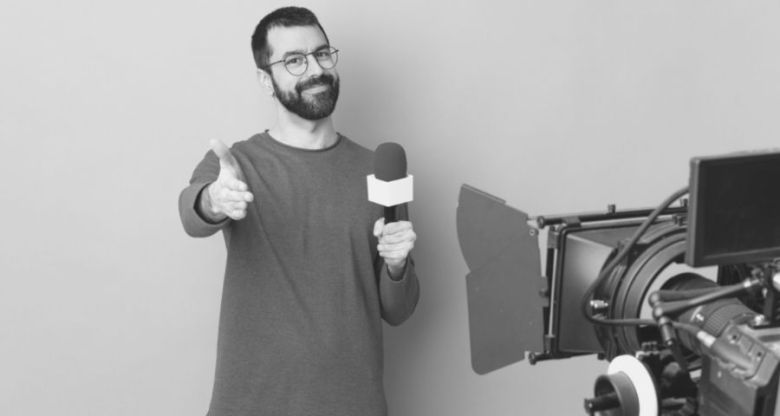 5 Másters De Periodismo De Los Principales Medios Españoles