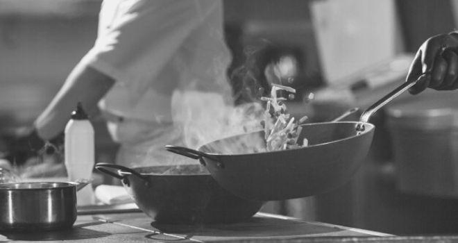 8 Cursos Para Montar Tu Propio Restaurante