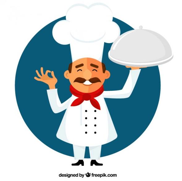 cursos para montar tu restaurante