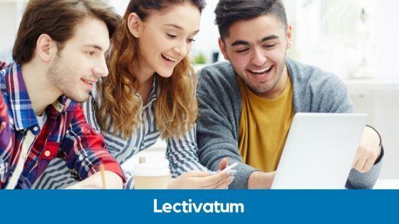4 cursos online impartidos por ESADE Business and Law School (en español)